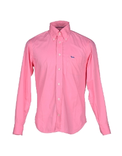 Harmont&blaine  - Button Down Shirt