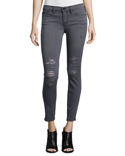 Frame - Le Skinny De Jeanne Jeans