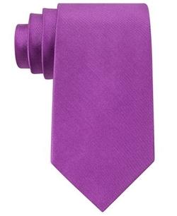 Michael Kors  - Sapphire Solid II Tie
