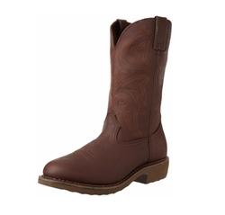 Durango - Farm And Ranch Western Boots