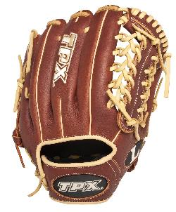 Louisville Slugger - Series Ball Glove
