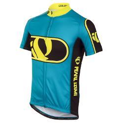 Pearl Izumi - Elite LTD Cycling Jersey