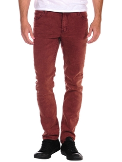 Cheap Monday - Tight Colored Jean