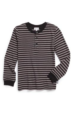 Splendid - Stripe T-Shirt