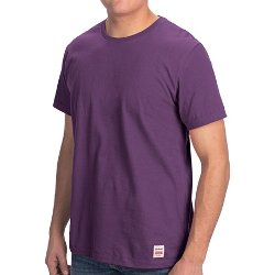 Carhartt  - Solid Non-Pocket T-Shirt