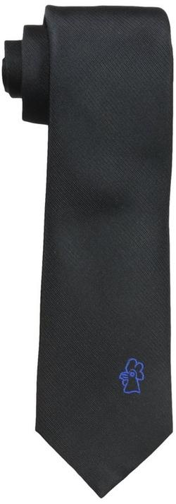 Rooster - Solid Necktie