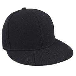 Simplicity - Urban Snapback Cap