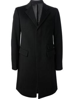 Paul & Joe - Single Breasted Coat