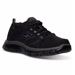 Skechers - Flex Advantage Training Sneakers