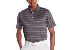 PGA Tour - Men