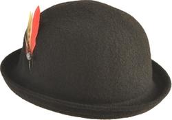Kangol  - Wool Bombin Hat