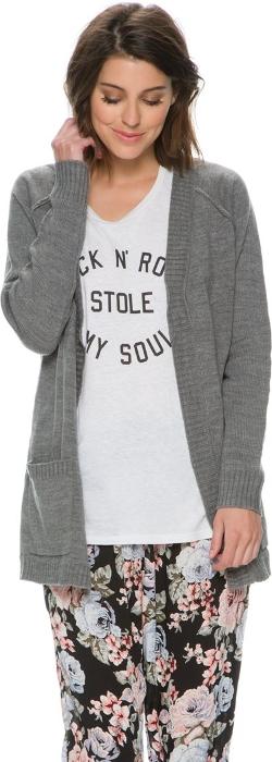Swell  - Rumor Cardigan Sweater