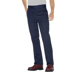 Dickies - Original Fit Twill Pants
