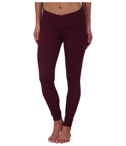 Columbia - Luminescence Leggings