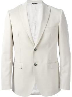 Tonello - Two Piece Suit