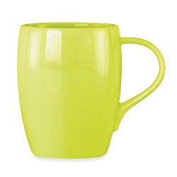 Dansk - Classic Fjord Mug