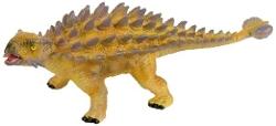 Geoworld - Ankylosaurus Dinosaur Model