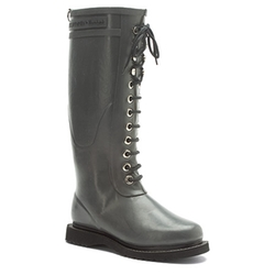 Shoes - Ilse Jacobsen Rub 1 Boots