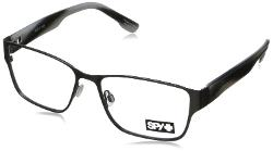 Spy  - Jett Rectangular Eyeglasses