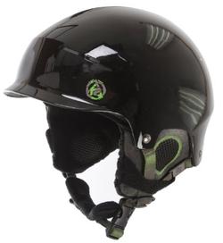 K2 - Rant Pro Ski Snowboard Helmet