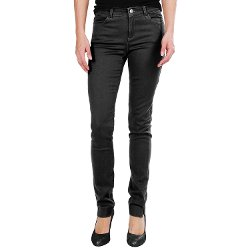 Bogner  - Angy Skinny Jeans