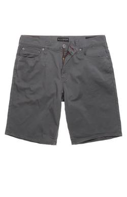 Bullhead Denim Co - 5 Pocket Twill Chino Shorts