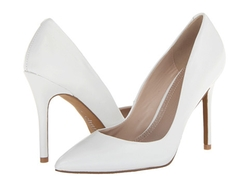 Charles by Charles David - Pact Pointed-Toe Pumps