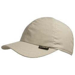 Gottmann  - Monaco-G Gore-Tex Hat