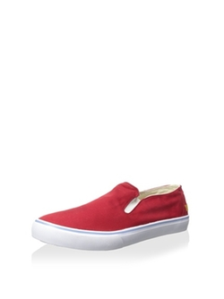 Generic Surplus  - McNairy Slip-On Sneaker