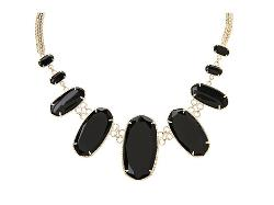 Kendra Scott  - Ginger Necklace
