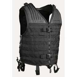 BlackHawk  - Omega Vest MOLLE S.T.R.I.K.E. Modular Assault System