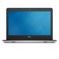 Dell - Inspiron Touchscreen Laptop