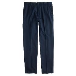 J. Crew - Ludlow Suit Pants