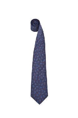 Marc Jacobs - Richmond Paisley Tie