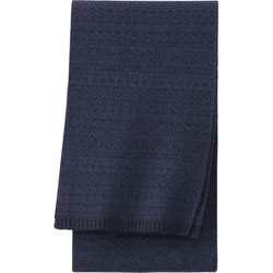 Uniqlo - Heattech Knit Scarf
