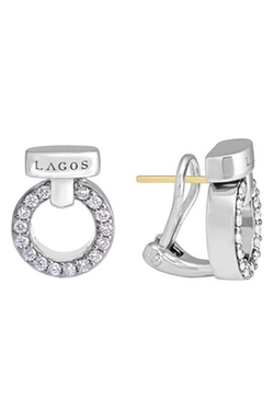 Lagos -