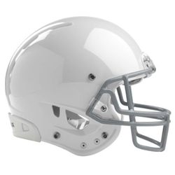 Rawlings - Impulse Football Helmet