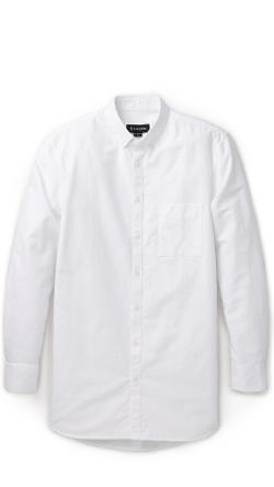 Zanerobe  - Eight Ft. Shirt