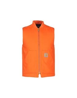 Carhartt  - Vest Jacket
