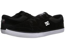 Dc - Nyjah Vulc Sneakers