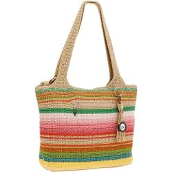 The SAK  - Casual Classics Large Tote bag