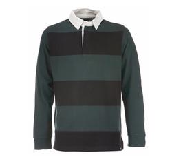 Dickies - Cedar Key Long Sleeve T-Shirt