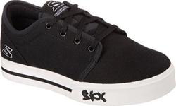 Skechers - Vert II-Barricks Lace-Up Sneaker