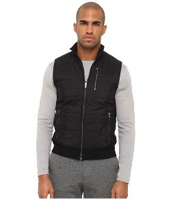 Michael Kors Collection  - Reversible Vest