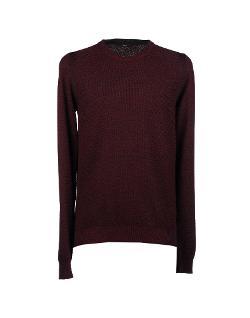 Z Zegna - Sweater