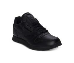 Reebok  - Classic Leather Casual Sneakers