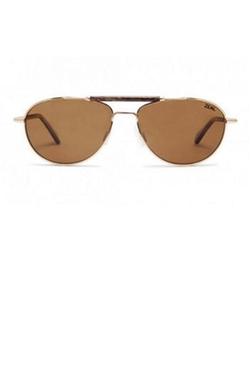 Zeal Optics - Fairmont Sunglasses