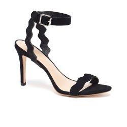 Loeffler Randall - Amelia High Heel Sandal