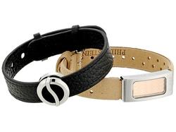 Philip Stein - Horizon Bracelet And Sleep Bracelet