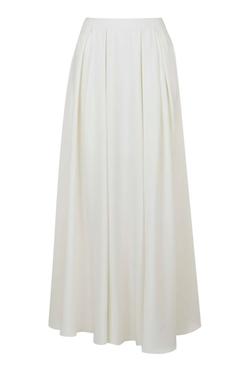 Topshop - Maxi Skirt